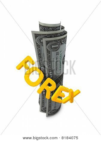 Forex, Foreign Exchange