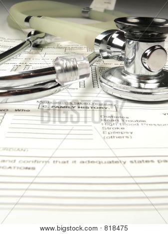 Stethoscope4fss