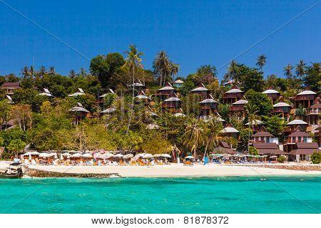 Thai Resort