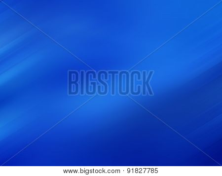 Website Background Blue Sky Abstract  Design