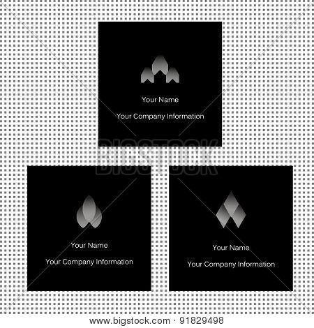 Business logo-sets  decal  icons