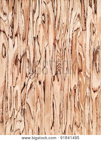Beautiful Wood Background
