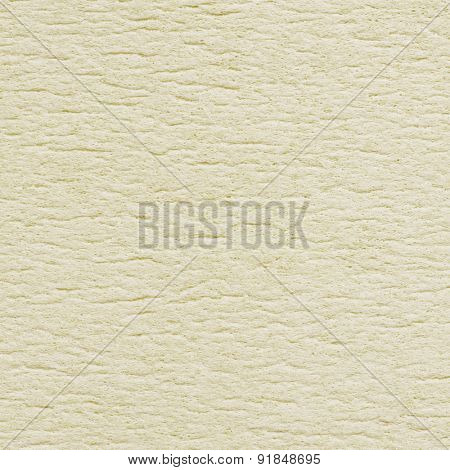paper background of grunge background