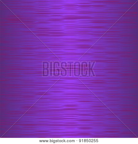 Purple Line Background.