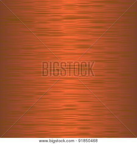 Brown Line Background