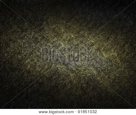 Abstract Dark Dirty Shabby Background, Texture. Element For Design. Template For Design. Abstract Gr