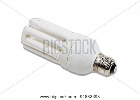 Energy-saving Fluorescent Lamp