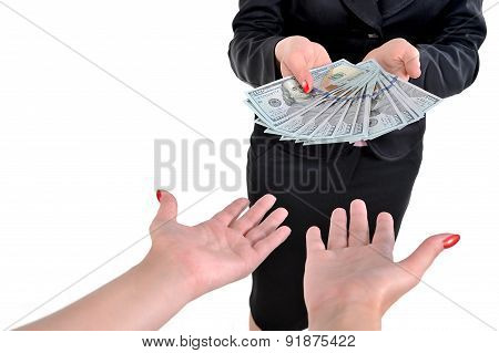 Lend, Loan