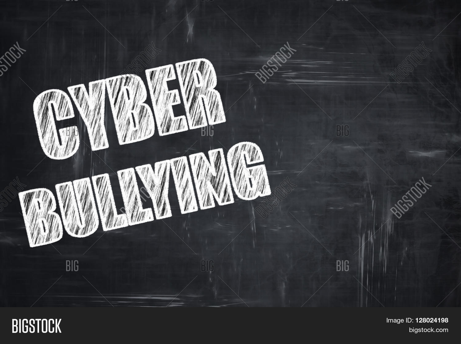 background of the study about bullying Start studying making tough choices: connecting to a fight against bullying learn vocabulary, terms, and more with flashcards, games, and other study tools.
