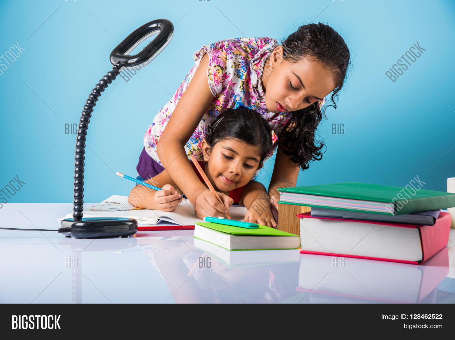 Lupus writing your essay