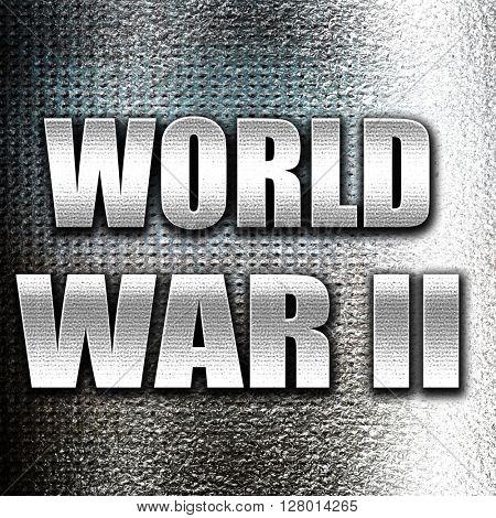 World war 2 background