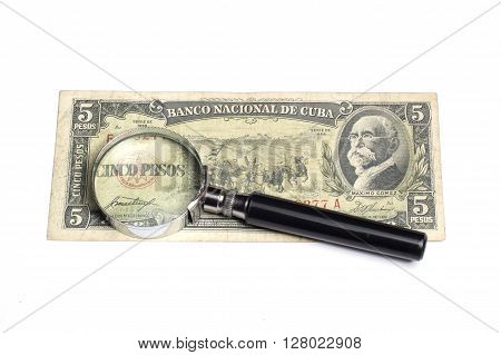 collectibles Coins old Banknotes and other things