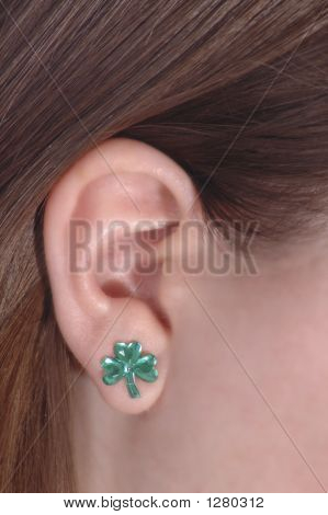 St. Patrick'S Day 9