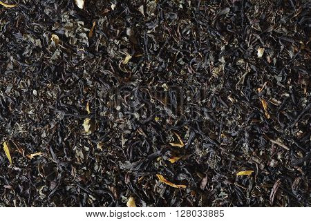 dry tea, tea photo, green tea, asian tea, chinese tea, russian tea, indian tea, tea background, tea macro