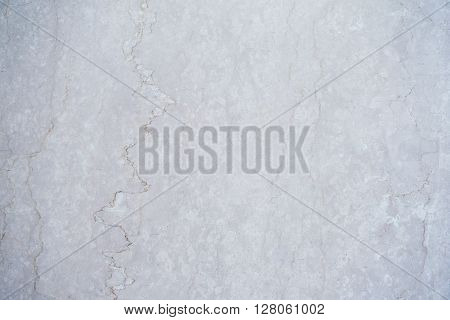 White natural marble texture background. Structured background