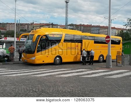 Student Agency Coach