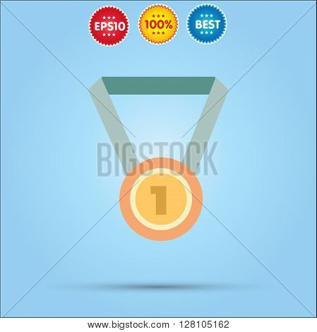 Medal Icon Vector. Medal Icon JPEG. Medal Icon Object. Medal Icon Picture. Medal Icon Image. Medal Icon Graphic. Medal Icon Art. Medal Icon JPG. Medal Icon EPS. Medal Icon AI. Medal Icon Drawing