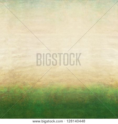 Earthy background texture and useful design element