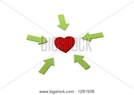 Arrows_Heart