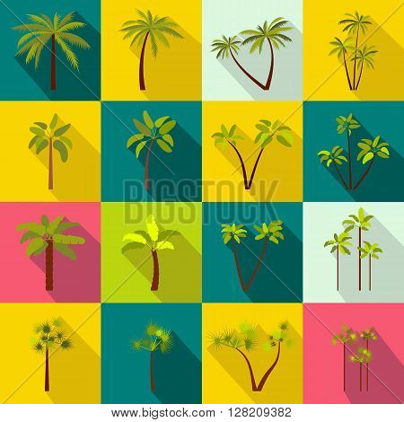 Palm tree icons set. Palm tree icons. Palm tree icons art. Palm tree icons web. Palm tree icons new. Palm tree icons www. Palm tree icons app. Palm tree set. Palm tree set art. Palm tree set web. Palm tree set new. Palm tree set www