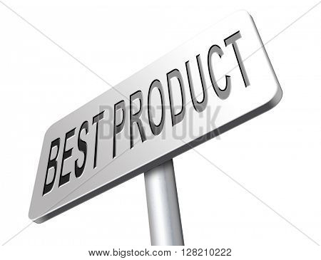 best product billboard road sign top quality guaranteed premium choice