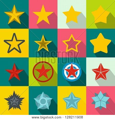 Star icons set. Star icons. Star icons art. Star icons web. Star icons new. Star icons www. Star icons app. Star icons big. Star set. Star set art. Star set web. Star set new. Star set www. Star set app