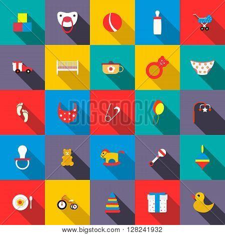 Toys icons set. Toys icons. Toys icons art. Toys icons web. Toys icons new. Toys icons www. Toys icons app. Toys icons big. Toys set. Toys set art. Toys set web. Toys set new. Toys set www. Toys set app. Toys set big.