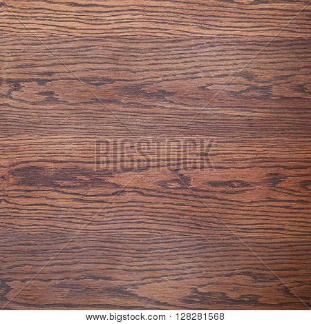 light wooden texture. desk detail.