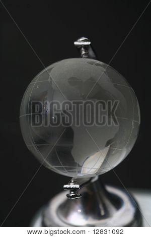 World Background