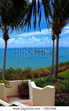 Fajardo Keys, Fajardo, Puerto Rico