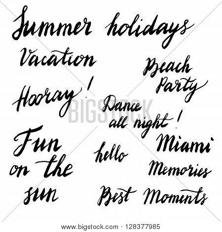 Lettering_summer1.eps