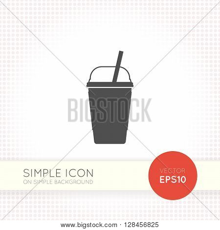 drink Icon Vector. drink Icon Image. drink Icon logo. drink icon eps.