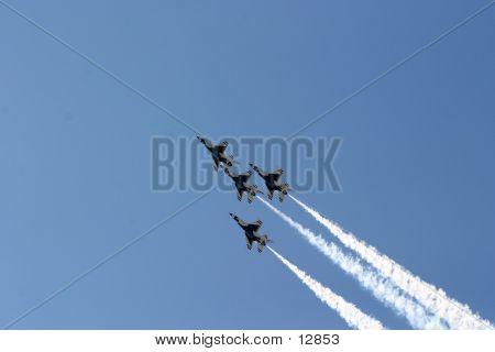 Thunderbird04 poster