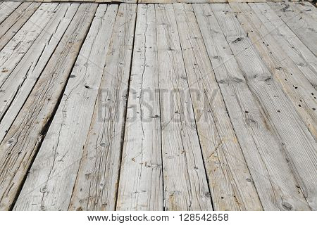 wooden background texture wall board floor timber old