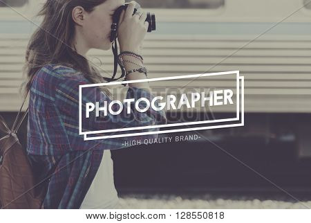 Photograph Photographer Photography Light Concept
