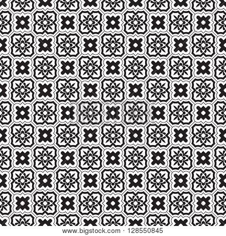 east diagonal seamless pattern.Vector illustration. EPS 10.