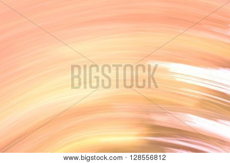 Vintage, abstract, colored, blurred, dynamic, beautiful background