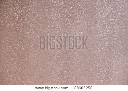 abstract of foam sheet texture for background used