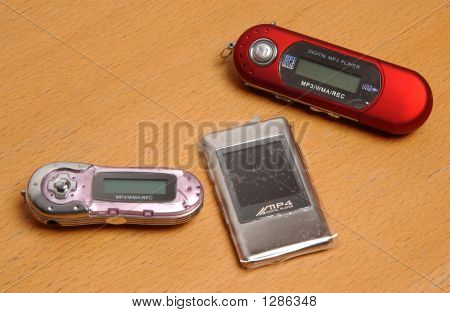 Mp3_Mp4_Players003