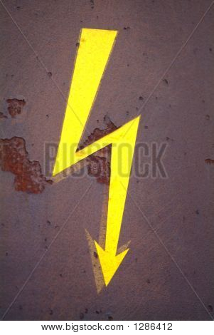 Attention Electricity