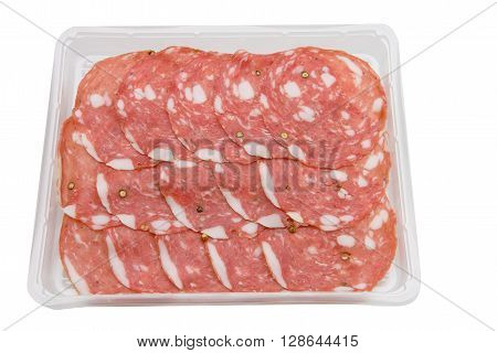 Food Composition Meat, Ingredient For Eating