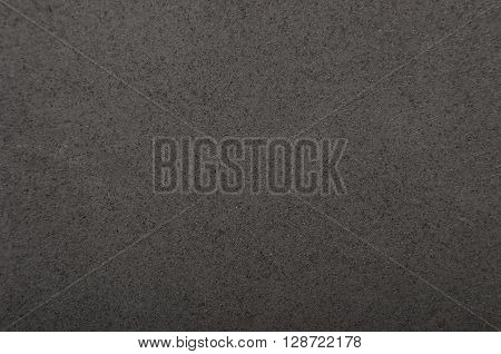Textured Polystyrene Foam Background