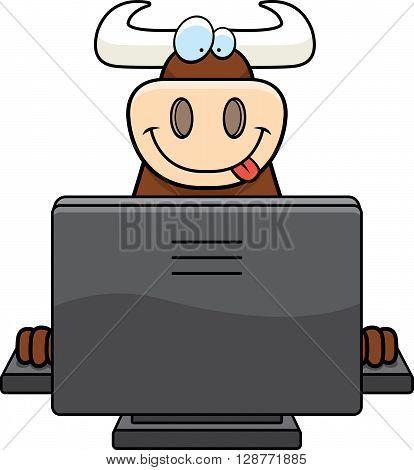Bull Computer