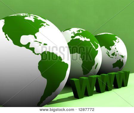 World Www New02
