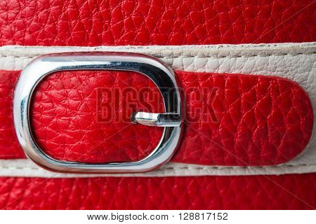 beautiful strap on the purse, glamour, luxury,
