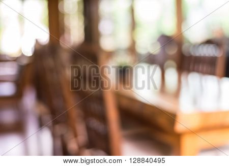 Wooden Tables And Chairs  .