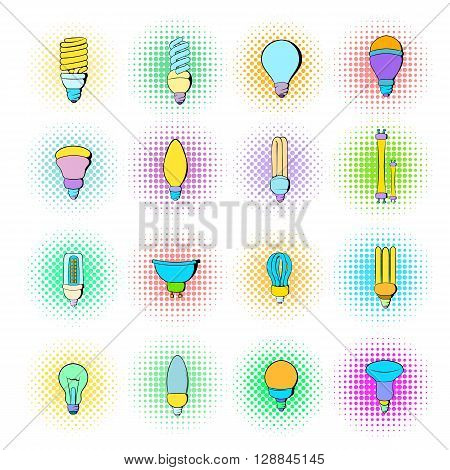 Light bulb icons set. Light bulb icons. Light bulb icons art. Light bulb icons web. Light bulb icons new. Light bulb icons www. Light bulb set. Light bulb set art. Light bulb set web. Light bulb set new. Light bulb set www. Light bulb set app. Light bulb