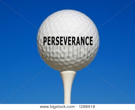 Perseverance_Filtered