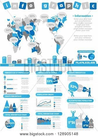 INFOGRAPHIC DEMOGRAPHICS TOY BLUE  FOR WEB AND OTHER