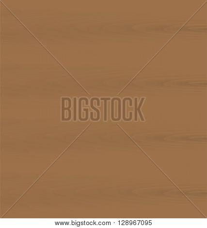 brown wooden texture, vector wood background design